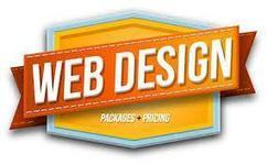 Get More Attention with Attractive Website Design | Seo services India | Scoop.it
