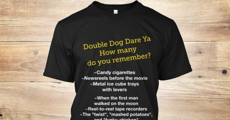 Double Dog Dare Ya | Online Business from Home | Scoop.it