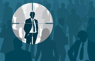 10 raisons qui font de recruteur un métier de rêve. | Recrutement et RH 2.0 l'Information | Scoop.it