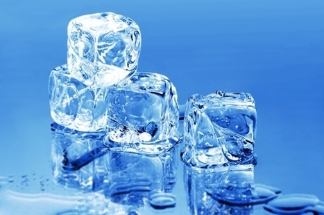 Five ways to break the ice at networking events | Actualización Profesional | Scoop.it