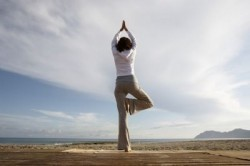 Salud mental es salud física | deportes | Scoop.it