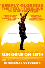 Watch Sunshine on Leith (2013) Online Full Movie | Mega Live Channel | Scoop.it