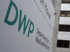 Duncan Smith welcomes new ministerial team to DWP - DWP | Parental Responsibility | Scoop.it