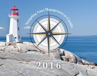2016 Canadian Infrastructure Report Card - Webinar Feb. 10, 2016   Municipal Asset Management   Scoop.it