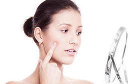 Employez-vous les bons produits pour la peau? - Conseils | Esthétique | Scoop.it