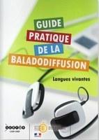 Site d'anglais de l'académie de la Martinique - Projets - Baladodiffusion | TICCAST Uso de podcast en blog para desarrollar la expresión, la interacción y la mediación oral | Scoop.it