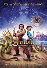 Sinbad: Yedi Denizler Efsanesi izle - Hdfullfilmizlesene   Güncel HD Full Filmler   Scoop.it