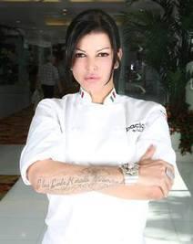 More on Carla Pellegrino's Miami Restaurant   Miami Florida   Scoop.it