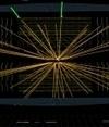 LHC plans for open data future   The CMS Experiment, CERN, LHC   Scoop.it