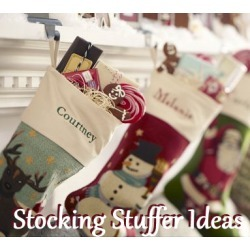 Stocking Stuffer Ideas Kids | Christmas Gifts For This Season | Scoop.it