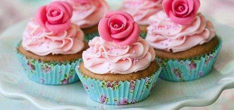 41 Sneaky Names For Sugar | Health | Scoop.it