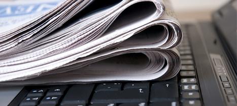 AssITIG – Comunicato stampa: grossolano errore di traduzione della DG Traduzione della Commissione Europea | Translation, localization, internationalization | Scoop.it