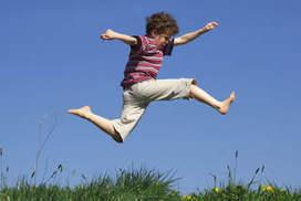 In pursuit of inner strength | Age-reversal | Scoop.it