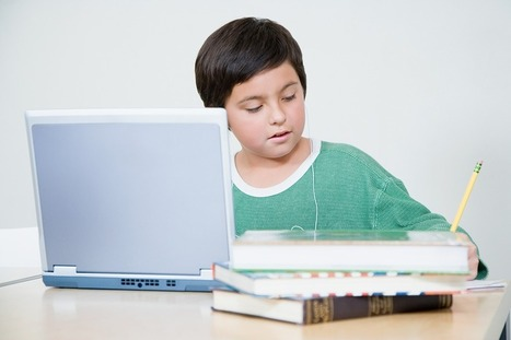 BROWARD VIRTUAL SCHOOL   Virtual and Home Schools   Scoop.it