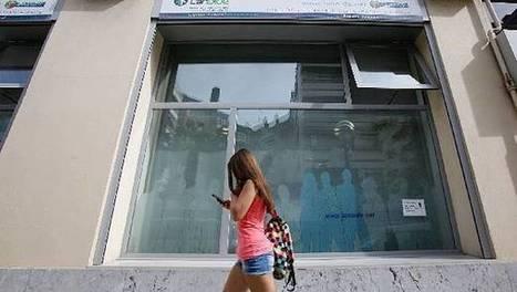 El Gobierno Vasco mantiene que se creará empleo en 2015 - Noticias de Gipuzkoa | Empleo | Scoop.it