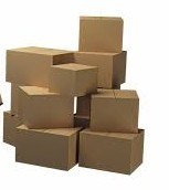 Wide Variety of Packing and Moving Services | Moving And Storage | Scoop.it