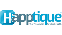 Happtique's recent setback shows that health app certification is a flawed proposition | Healthcare & Medical Apps | Scoop.it