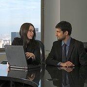 El valor de la perspectiva de género en el ámbito laboral, Informe de la EU-OSHA | Psicología Social | Scoop.it