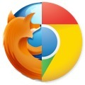 Chrome and Firefox demonstrate plug-in-free video chat - The H Open @honline | onlinevideo | Scoop.it