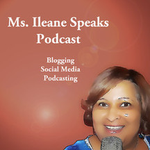 Favorite Podcasts about Internet Business - A Listly List | Podcasts | Scoop.it