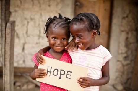 """Afrik.com : """"Les mille et une raisons qui font que vous allez aimer vivre en Afrique   la chine   Scoop.it"""