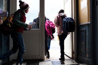 Facebook, nouvelle porte d'entrée dans l'adolescence | fcpebleriot | Scoop.it