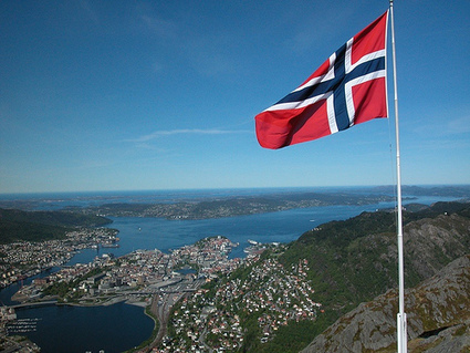 The corridor of uncertainty: Norwegian MOOC commission | Opening up education | Scoop.it
