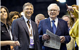 Billionaires Worth $1.9 Trillion Seek Advantage in 2013 | Business News - Worldwide | Scoop.it