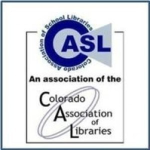 Please Contact Bennet and Udall in support of the SKILLS Act | School Librarianship | Scoop.it