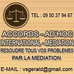 """Le jus de raisin « maison »: L'atout santé…   Presse Alpes Maritimes   Vin et """"Médoc""""   Scoop.it"""