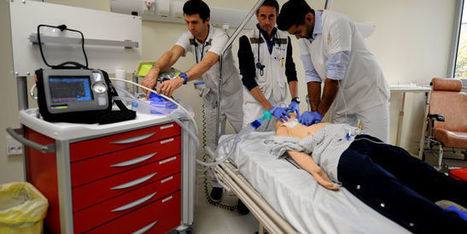 Etudes de médecine : les alternatives à la Paces restent méconnues | Orientation | Scoop.it