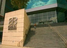 Bogotá Innova de la CCB abre convocatoria | ahenao | Scoop.it