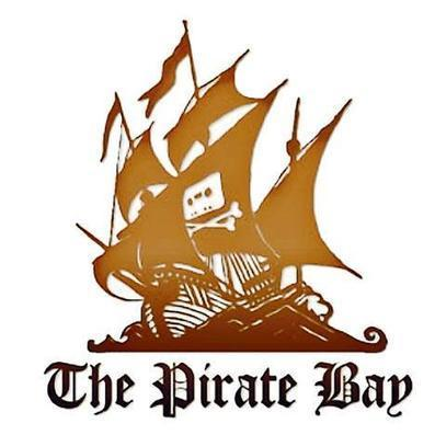 TPB-AFK : film sur The Pirate Bay en ligne - 1GEEK.FR | 1geek | Scoop.it