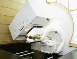 Global Proton Therapy Outlook 2018 | Market Research Latest Industry Reports RNCOS | Scoop.it