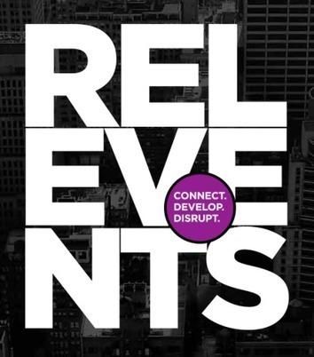 Rebel Jam LIVE! – Rebels wanted | Corporate Rebels United | Scoop.it