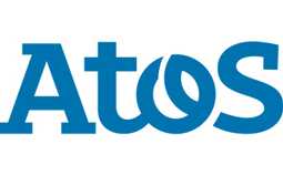 Peer to quiz watchdog over failure to probe Atos PIP contract ... | David Cameron's Corrupt & Paedophile Friends | Scoop.it