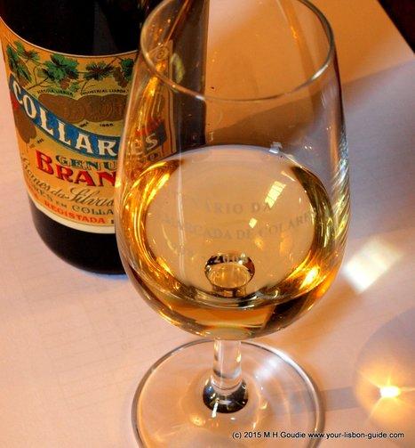 Portuguese Table Wines Primer | Wine Liquid Lisbon | Scoop.it