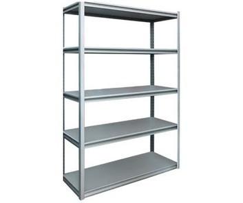 CBNT #Metal #light #duty #warehouse #rackhttp://www.hi-cabinet.com/others/metal-light-duty-warehouse-rack.htm | CBNT Steel Cabinet Co.,Ltd. | Scoop.it