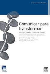 5 libros sobre comunicación para el inicio de curso | Educacion, ecologia y TIC | Scoop.it
