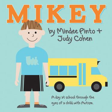 Mikey | Digital games for autistic children. Ressources numériques autisme | Scoop.it