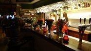 Bella Napoli in Petten open | Schagen FM | La Cucina Italiana - De Italiaanse Keuken - The Italian Kitchen | Scoop.it