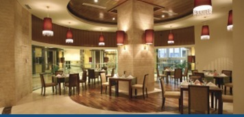 Innovation Restaurant men | latitudeconsultng | Scoop.it