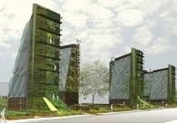 Green architecture projects for a sustainable lifestyle | Uso inteligente de las herramientas TIC | Scoop.it