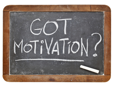 The Not So Shocking Truth: 3 things to stop doing that undermine OptimalMotivation | Développement du capital humain et performance | Scoop.it
