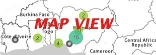 Bayelsa To Host Nigeria's Centenary Pageant - Leadership Newspapers | Nigerian Events | Scoop.it