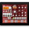 Mobile Music Production
