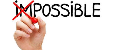 Blog de t@d: Le tutorat dans les moocs, cela fonctionne ! | Pédagogie Idées et techniques | Scoop.it