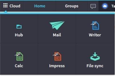 LibreOffice dans le Cloud : open365.io | Ressources pour la Technologie au College | Scoop.it