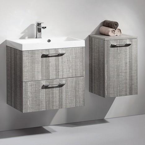 Baths Vanities is A Perfect Place to Get Proper Ideas about Bathroom Design Sydney | Baths Vanities | Scoop.it