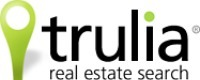 Trulia: No Housing Bubble-Its a Rebound | Positive Real Estate News | Scoop.it